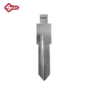 SILCA Key Blade ZADI ZD24RFH