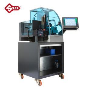 SILCA ProTech Cutting Machine