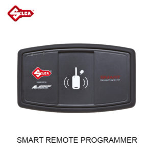 SILCA Smart Remote Vehicle Key Programmer D745056ZB