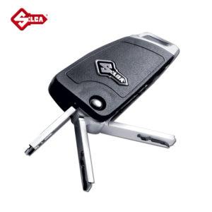 SILCA Flip Keys
