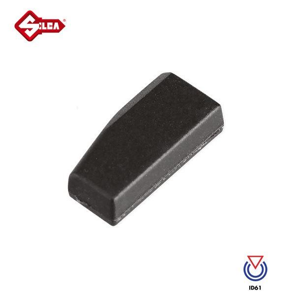 SILCA Texas Crypto Mitsubishi Transponder Chip C02505