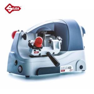 SILCA Delta 2000 FO Key Cutting Machine D813904ZB