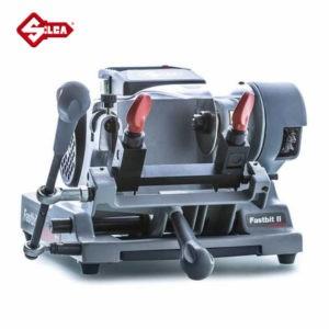 SILCA Fastbit II Key Cutting Machine D843961ZB