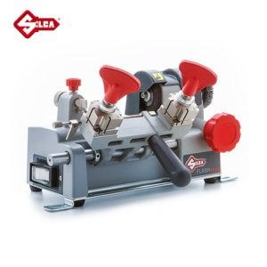 SILCA Flash 008 Key Cutting Machine D845831ZB