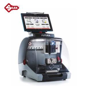 SILCA Futura Auto Key Cutting Machine D845059ZB