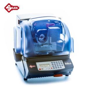 SILCA Idea Key Cutting Machine D826680ZB