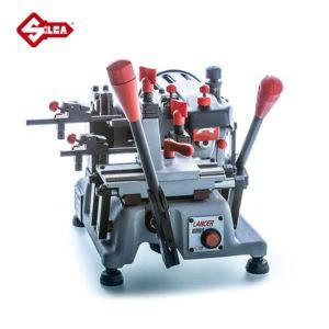 SILCA Lancer Plus Key Cutting Machine D810905ZB