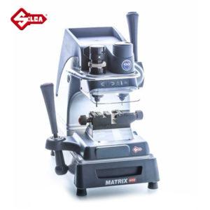SILCA Matrix One Key Cutting Machine D843298ZB