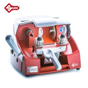 SILCA Rekord Key Cutting Machine D833000ZB