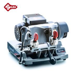 SILCA Speed Key Cutting Machine D841285ZB