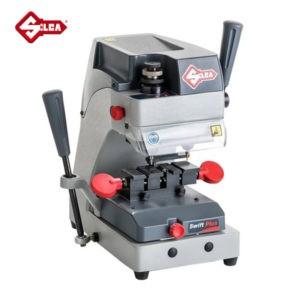 SILCA Swift Plus Key Cutting Machine D849470ZB