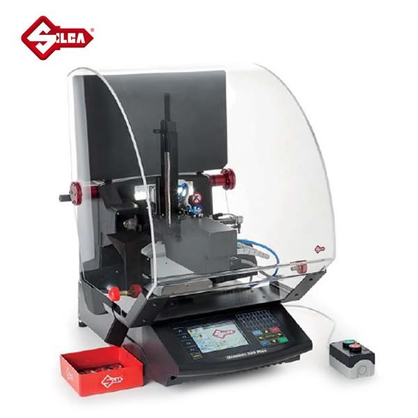 SILCA-Unocode-399-Plus-Key-Cutting-Machine-D835724ZB_A.jpg