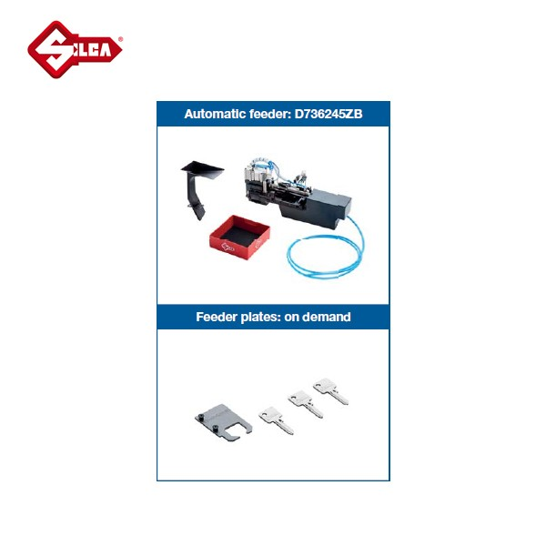 SILCA-Unocode-399-Plus-Key-Cutting-Machine-D835724ZB_C.jpg