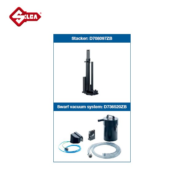 SILCA-Unocode-399-Plus-Key-Cutting-Machine-D835724ZB_D.jpg