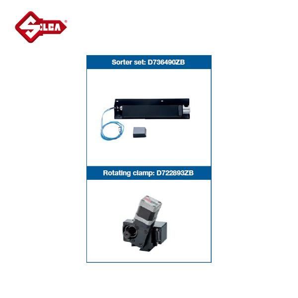 SILCA-Unocode-399-Plus-Key-Cutting-Machine-D835724ZB_E.jpg