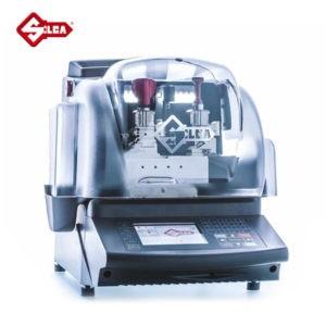 SILCA Unocode Pro Key Cutting Machine D845990ZB