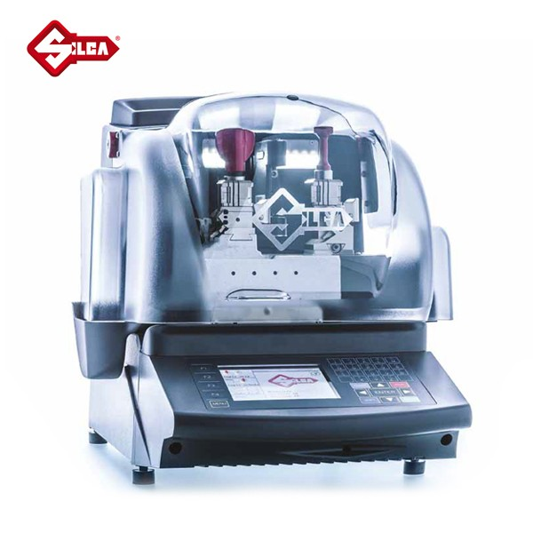 SILCA-Unocode-Pro-Key-Cutting-Machine-D845990ZB_A.jpg