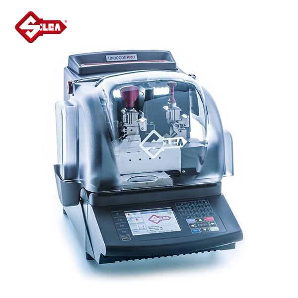 SILCA-Unocode-Pro-Key-Cutting-Machine-D845990ZB_B.jpg