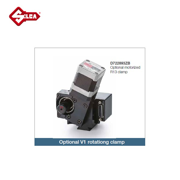 SILCA-Unocode-Pro-Key-Cutting-Machine-D845990ZB_D.jpg