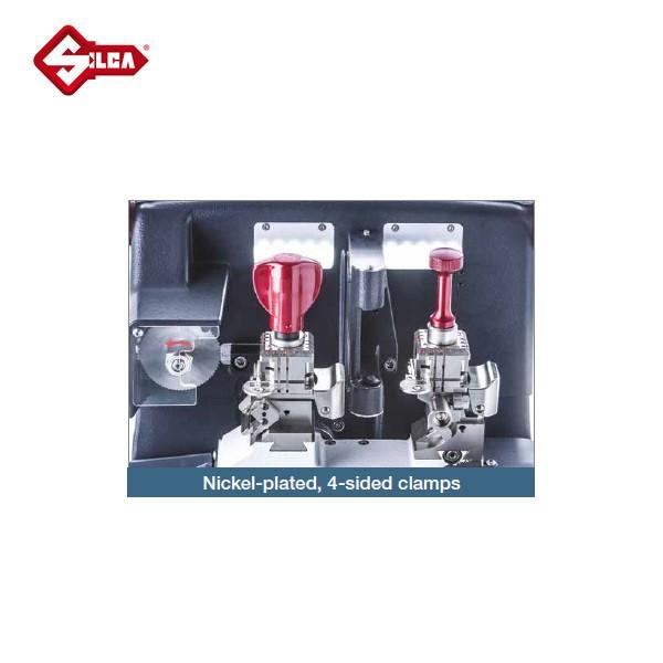 SILCA-Unocode-Pro-Key-Cutting-Machine-D845990ZB_E.jpg