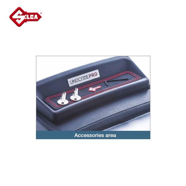 SILCA-Unocode-Pro-Key-Cutting-Machine-D845990ZB_F.jpg