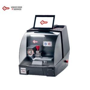 SILCA Unocode F400 Key Cutting Machine D8A3850ZB