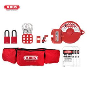 ABUS Belt Kit Lockout AU-ABS-K920