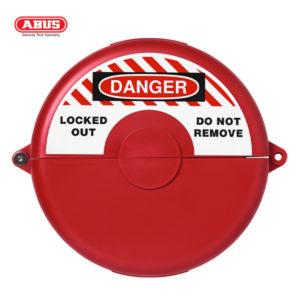 ABUS Valve Lockout V310